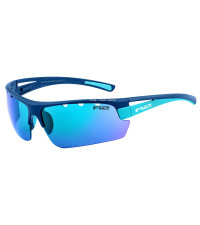 R2 Спортивные очки SKINNER Blue