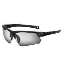 R2 Спортивные очки EVO Black
