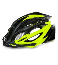R2 Шлем PRO-TEC Black / Yellow