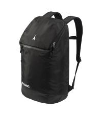 ATOMIC Рюкзак BAG LAPTOP PACK 22L