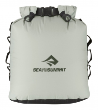 SEA TO SUMMIT Гермобаул TRASH DRY SACK LARGE 20L