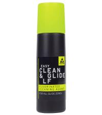 FISCHER Смывка фторированная CLEAN & GLIDE LF