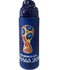 CAMELBAK Бутылка универсальная FIFA 600 ML