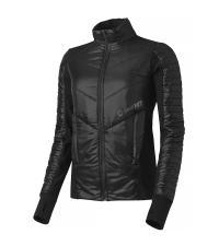 CASALL Куртка женская HIT