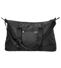 CASALL Спортивная сумка TRAINING