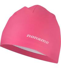 NONAME Шапка CHAMPION HAT 18 PINK