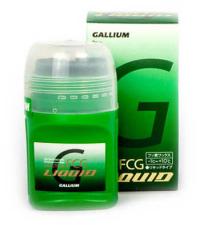 GALLIUM Фторовая эмульсия DOCTOR FCG-30 LIQUID