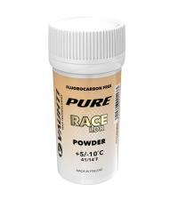 VAUHTI Порошок PURE RACE LDR (+5/-10), 35 г