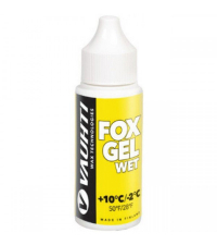 VAUHTI Жидкость фторовая FOXGEL WET (10/-2), 35 г