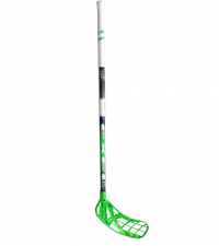 EXEL Клюшка V10 GREEN 3.4 65 ROUND SB L