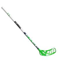 EXEL Клюшка V10 GREEN 3.4 65 ROUND SB R