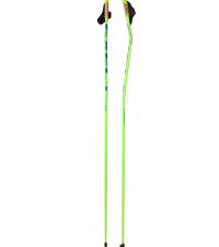 EXEL Лыжероллерные палки X-CURVE X-HSC100
