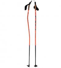 EXEL Лыжные палки X-CURVE X-45 JR OEB