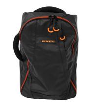 EXEL Сумка для спортивного инвентаря DAY WHEEL BAG