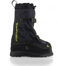 FISCHER Чехлы для лыжных ботинок OVERBOOT PROMO