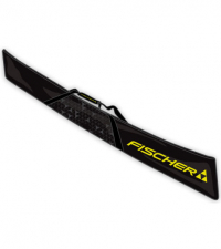 FISCHER Лыжный чехол на 1 пару ECO JUNIOR XC, 170