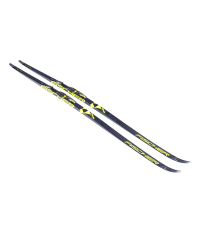 FISCHER Лыжи SPEEDMAX CL 902 PLUS SOFT IFP
