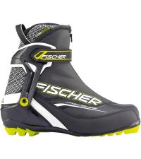 FISCHER Лыжные ботинки RC5 SKATING