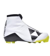 FISCHER Лыжные ботинки SPEEDMAX CLASSIC WS