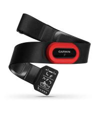 GARMIN Монитор сердечного ритма HRM Run