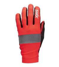 SWIX Перчатки для лыжероллеров RADIANT