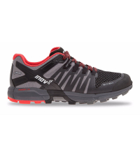 INOV-8 Кроссовки Roclite 305 GTX M BLACK/GREY/RED