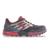 INOV-8 Кроссовки Trailtalon 275 GTX (S) Grey/Dark Red