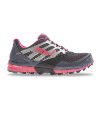 INOV-8 Кроссовки Trailtalon 275 GTX (S) Grey/Pink