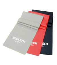 IRON GYM Набор эспандер-лент Exercise band set