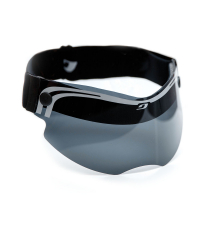 JULBO Очки VISIERES black, Cyl, 3 grey