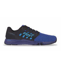 INOV-8 Кроссовки Alltrain 215 KNIT  Blue/Purple