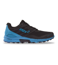 INOV-8 Кроссовки TRAILTALON 290 Black/Blue