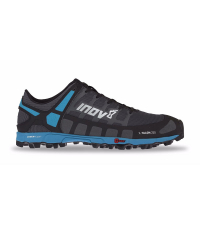 INOV-8 Кроссовки X-TALON 230 Grey/Blue