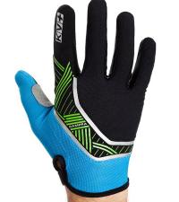 KV+ Перчатки для лыжероллеров CAMPRA