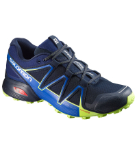 SALOMON Кроссовки SPEEDCROSS VARIO 2 Navy Blaze/