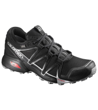 SALOMON Кроссовки SPEEDCROSS VARIO 2 GTX® PHANTO