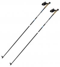 SALOMON Лыжные палки R CLICK