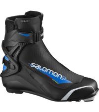 SALOMON Лыжные ботинки RS8 PROLINK