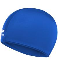 TYR Шапочка для плавания Solid Lycra Cap