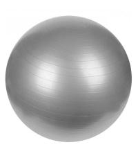 SPORTEX Фитбол GREY 85 см