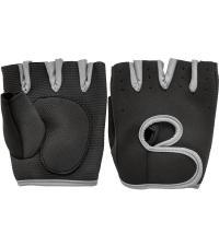 SPORTEX Перчатки для фитнеса