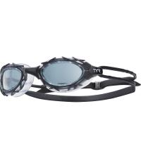TYR Очки для плавания Nest Pro Nano