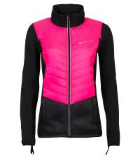 ALPINE PRO Куртка женская KHALLA 3
