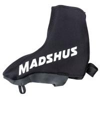 MADSHUS Чехлы на для лыжные ботинки