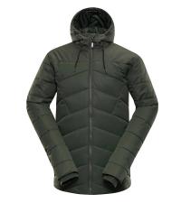 ALPINE PRO Куртка мужская GABRIELL 3