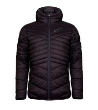 ALPINE PRO Куртка мужская MUNSR 3