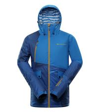 ALPINE PRO Куртка мужская MAKER