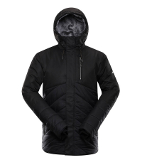 ALPINE PRO Куртка мужская GABRIELL 4