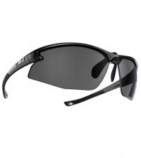 BLIZ Спортивные очки  Active Motion Metallic Black