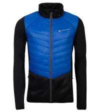 ALPINE PRO Куртка мужская KHALL 3